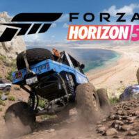 Разработчики Forza Horizon 5 о влиянии абонемента Xbox Game Pass