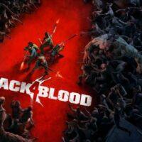 Back 4 Blood доступна для подписчиков Game Pass