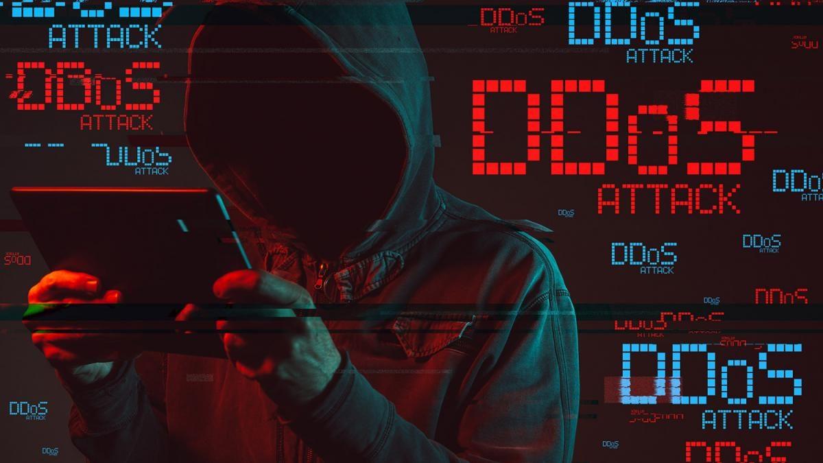Microsoft отразила крупнейшую DDoS-атаку из когда-либо зарегистрированных