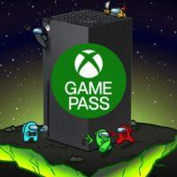 Among Us выйдет на Xbox в декабре