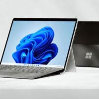 Microsoft, вероятно, работает над созданием собственного процессора