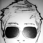 Рисунок профиля (%s)